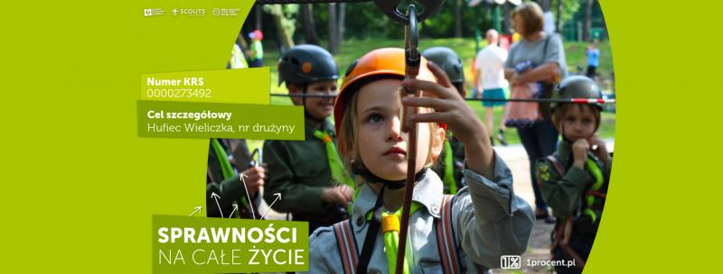 https://wieliczka.zhp.pl/wp-content/uploads/2019/01/0000273492-e1548066078267.png