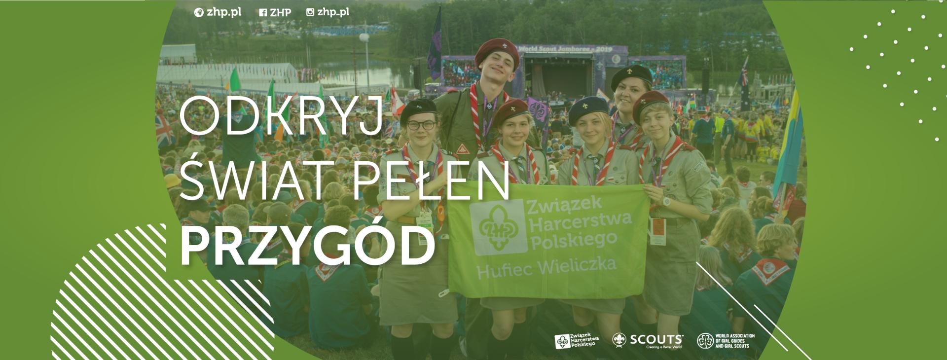 https://wieliczka.zhp.pl/wp-content/uploads/2019/09/Kopia-obóz-2019-zdjęcie-w-tle.png