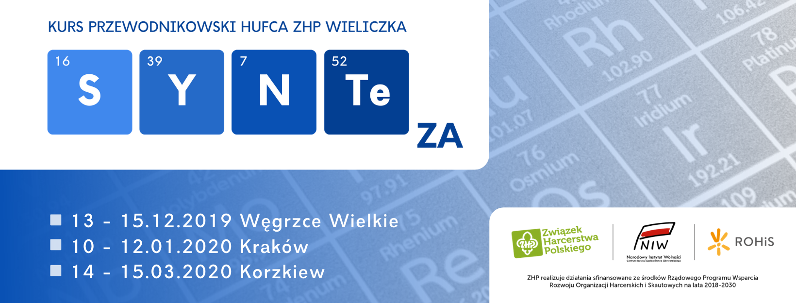https://wieliczka.zhp.pl/wp-content/uploads/2019/11/SYNTEZA-zdjęcie-w-tle.png